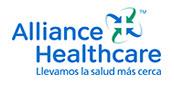 1-alliance-healtcare