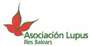 AIBLUPUS logo