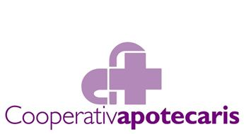 Apotecaris adaptat 2