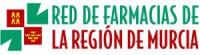 LOGO RED DE FARMACIAS HORIZONTAL