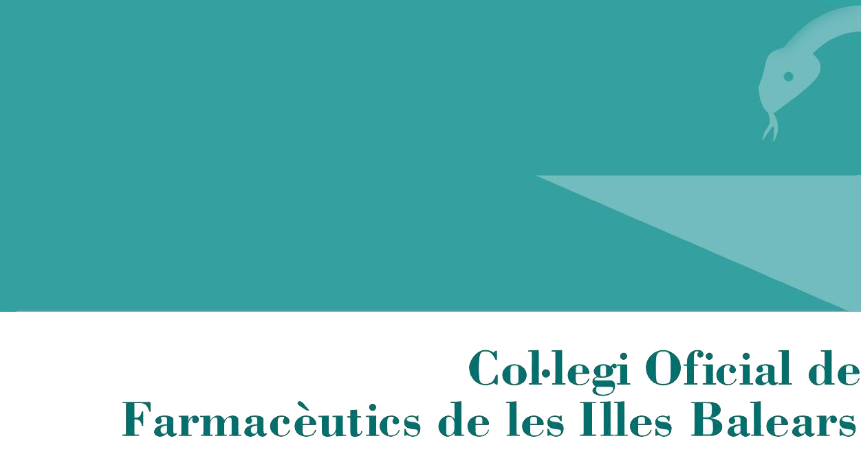 Logo COFIB ALTA RESOLUCIO