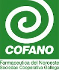 LogoCofano para web