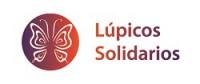 Lupicos_solidarios para web