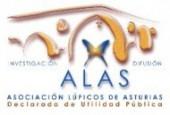 logo ALAS