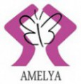 logo Amelya para web
