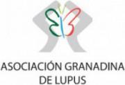 logo Asociacion Granadina de Lupus