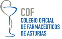 logo COF Asturias
