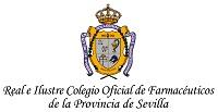 logo COF Sevilla web