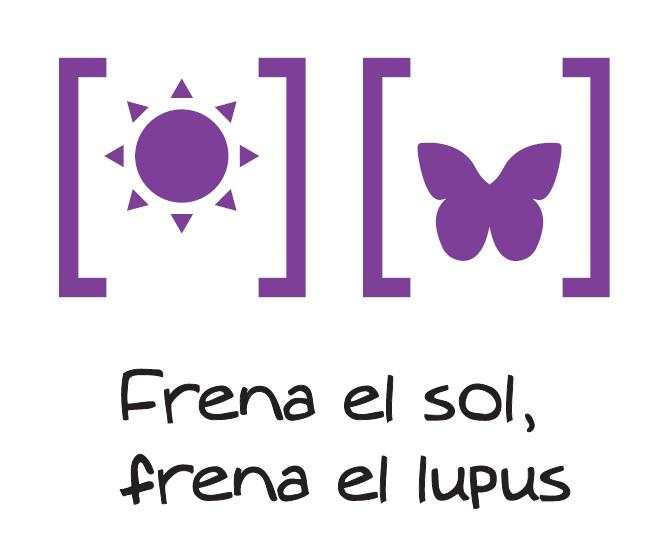 logo Frena lupus