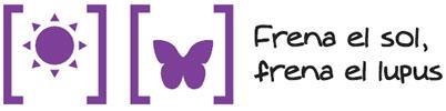 www.frenaellupus.com