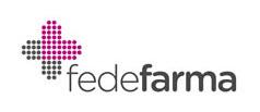 Federma-logotipo