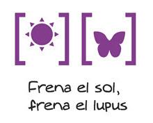 Frena-el-sol-frena-el-lupus-logotipo