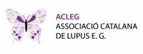 acleg-associacio-catalana-de-lupus