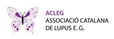 acleg-logotipo