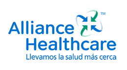 alliance-logotipo