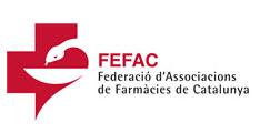 fefac-logotipo